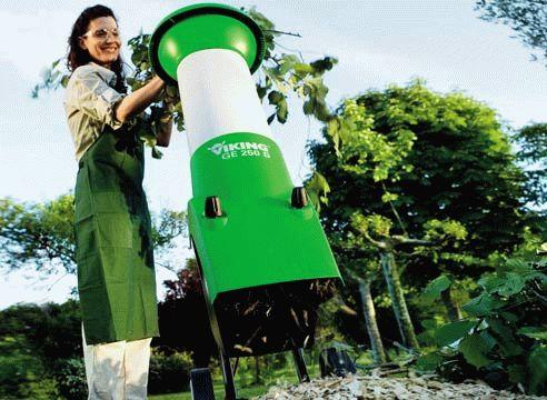 Превратите отходы в полезное удобрение
