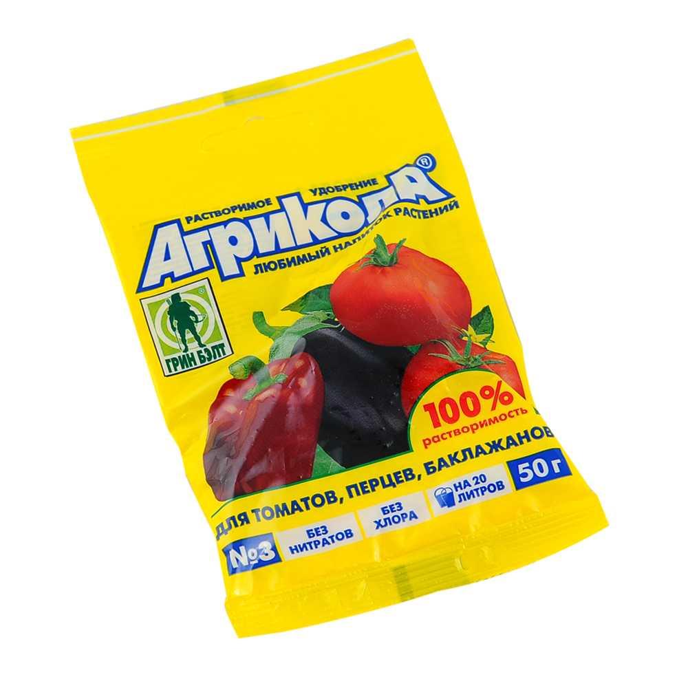 podkormka-pomidorov-v-teplitse-foto-video-chem-udobryat-tomatyi-v-teplitse-31